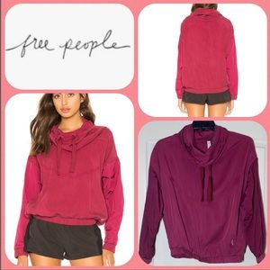 🌻Free People Far And Away Pullover
